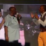 Video (stand-up): Koffi Comedy Show – Koffi, Saka, Frank Donga, Francis Odega & More