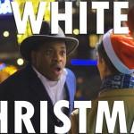 Video (skit): DontJealousMe – White Christmas