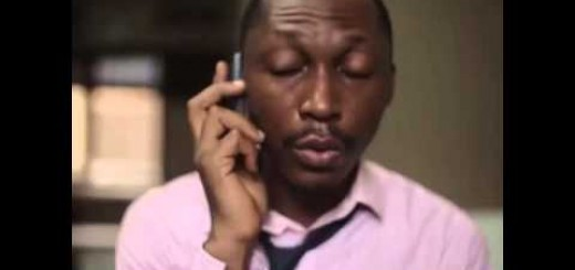 "Video (skit): Frank Donga & Falz in ""Wrong Number"""