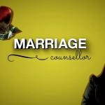 Video (skit): Marriage Counselor Episode 1 – Davido & Omawumi