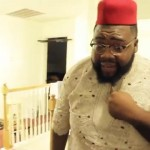 Video (skit): Wowo Boyz- Are You Mad?