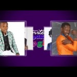 Video (stand-up): Basketmouth Makes Fun of People at VIP at Night of a Thousand Laughs 2014