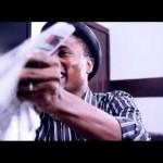 Video (skit): Julius Agwu & Senator – The Interview