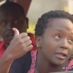 Video (skit): Kansiime Anne – By Passing The Boss (what would you do in this scenarios?)