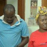 Video (skit): Kansiime Anne – Crying Husband