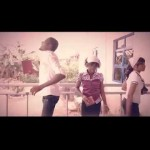 Video (skit): Mark Angel Comedy – Babe Enter Me