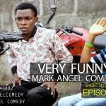 Video (skit): Mark Angel Comedy (Episode 31) – Your Money