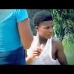Video (skit): Mark Angel Comedy (Episode 19) – Loser
