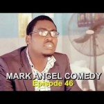 Video (skit): Mark Angel Comedy (Episode 46) – Marketer Wanted