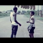 Video (skit): Mark Angel Comedy – This is My Girl