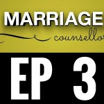 Video (skit): Marriage Counselor Episode 3 – D'banj and Yemi Alade