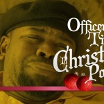 Video (skit): Officer Titus – Christmas package