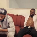 "Video (skit): Wowo Boyz – Spy Dad (""he's the one that wanted to watch Tom & Jerry"")"
