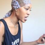 Video (skit): Wowo Boyz – Surprise Surprise (fifty shades of wowo)