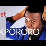Video (stand-up): Best of Akpororo Performances Compilation