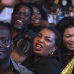 Video (stand-up): One of Akpororo's Funniest AY Live Performances (Longer Version)