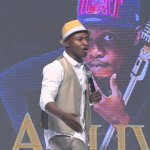 Video (stand-up): Top 5 Comedians at AY Live in Lagos 2015 (I Go Dye, Elenu etc)