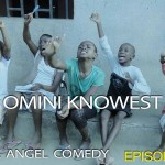 Video (skit): Mark Angel Comedy episode 59 –  Little Emanuella in Omini Knowest