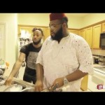 Video (skit): Wowo Boyz – Parental Abuse (don't try this at home)