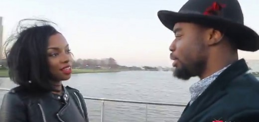"Video (skit): Wowo Boyz – The Proposal (""you should have said so"")"