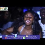 Video (stand-up): Port Harcourt Comedy Club Performances – 8th Edition