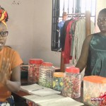 Video (skit): Kansiime Anne – Business is Not Easy