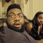 Video (skit): Wowo Boyz – Suspicious People