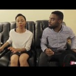 Video (skit): Wowo Boyz – The Cover Up