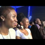 Video (stand-up): Basketmouth Night of a Thousand Laughs Kenya (long version)