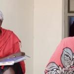Video (skit): Kansiime Anne – Stop Eating Please