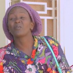 """Video (skit): Kansiime Anne – Where Are You Coming From? """"you think I'm Wifi"""""""