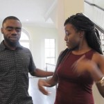 Video (skit): Wowo Boyz – Blurred Lines
