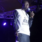 """Video (stand-up): Akpororo Tells Difference Between Warri & Lagos """"we*d"""" at Lagos Music Festival 2016"""