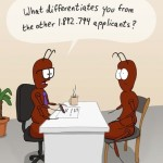 applicants-interview-cartoon