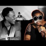 Video: AY Show Full Episode (Seyi Law Throwbacks and More)