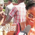Video (random): Girls of Lagos Suggest Ways To Go From Side Chick to Main Chick