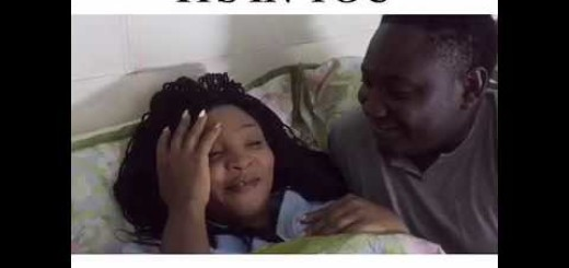 Video (skit): Comedian Ajebo – In Bed With A…