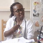 Video (skit): Kansiime Anne – I won't Treat You Naked