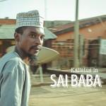 Video (skit): Yawa – Sai Baba