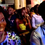 """Video (stand-up): Short Comedian at AY Live 2016 """"human being go just short like matches"""""""
