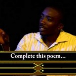 Videos (skit): Mini Throwback – AY Comedian on  Who Wants to Be a Billionaire Hosted by Bovi