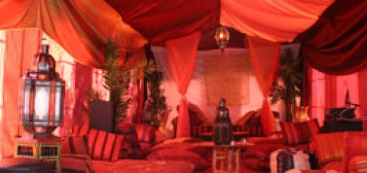 (NaLaugh.com) tent