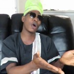 Video (skit): Aphricanape – When Your Parents Are Disappointed In You