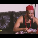Video (skit): Chief Obi – The Blind Uncle