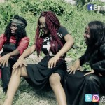Video (skit): Emma OhMaGod – Emma and The Three Nollywood Witches