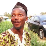 "Video (skit): Emma OhMaGod – The Chief Priest and His Nephew ""uncle please"""