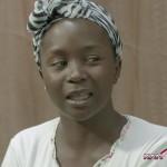 Video (skit): Kansiime Anne – My Coward Husband