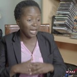 Video (skit): Kansiime Anne – The Makeup Addict