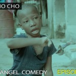 Video (skit): Mark Angel Comedy episode 73 – CHO CHO CHO (Little Emanuella)