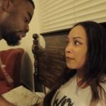 Video (skit): Wowo Boyz – One Night Stand